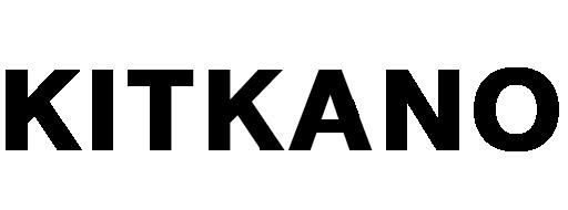 KITKANO